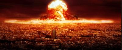 Atombomb
