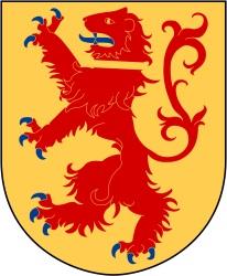 Staffanstorps emblem
