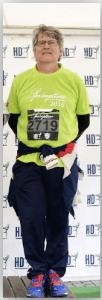Sven Tycker har joggat i mål