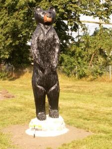 Björnstaty