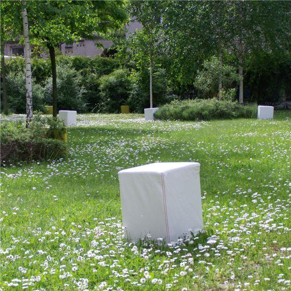 SWOOFLE Mietmöbel sind Nachhaltig - ökologisch bewust möbel mieten