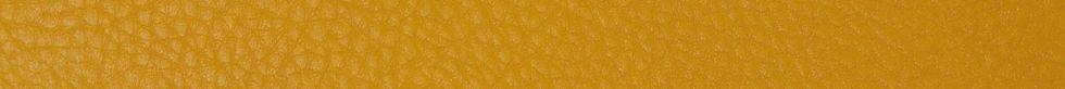 SWOOFLE Möbel - gelb - schwer entflammbar - B1 - DIN 4102