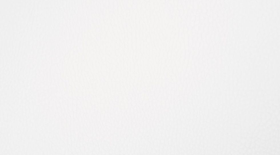 SWOOFLE Möbel - weiß - schwer entflammbar - B1 - DIN 4102