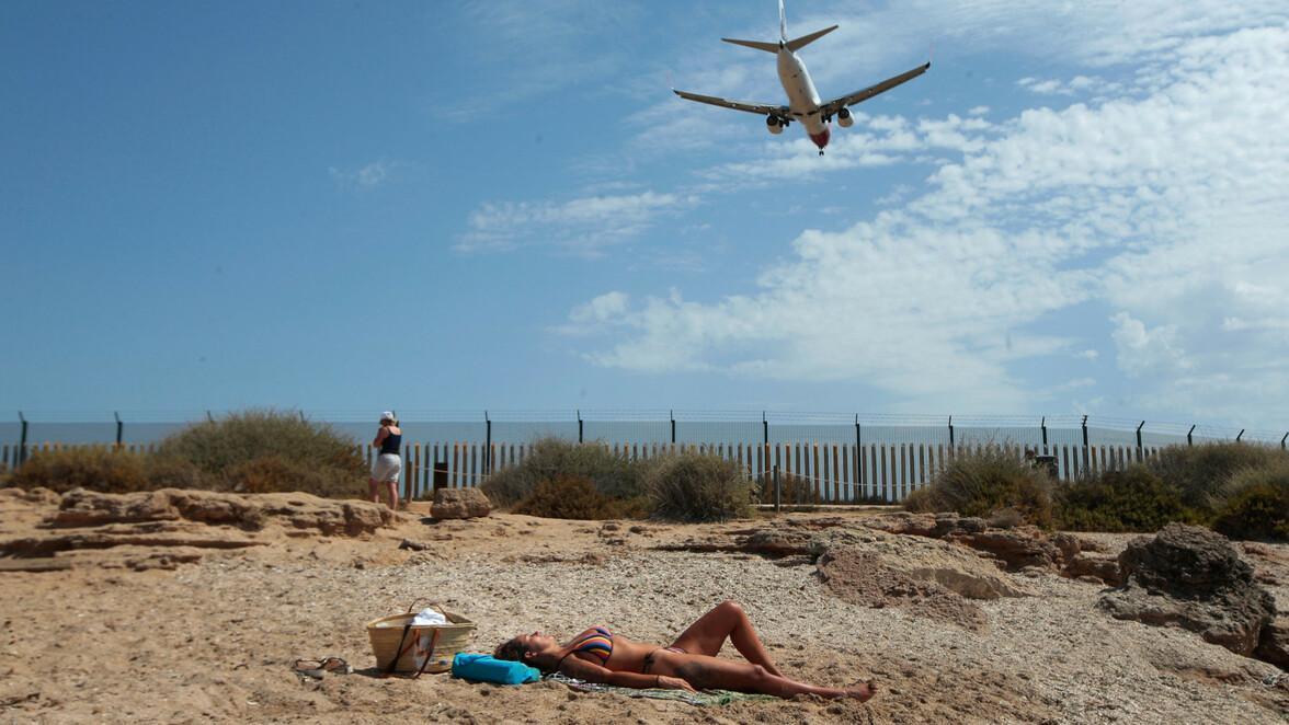 corona mallorca urlaub spanien ist jetzt risikogebiet reisewarnung ausgesprochen was mussen urlauber beachten sudwest presse online