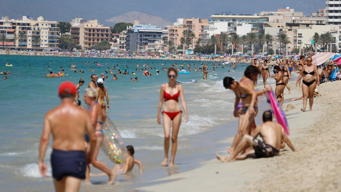 corona urlaub aktuell nach der reisewarnung warum reiseruckkehrer ihre tests selbst zahlen sollten sudwest presse online
