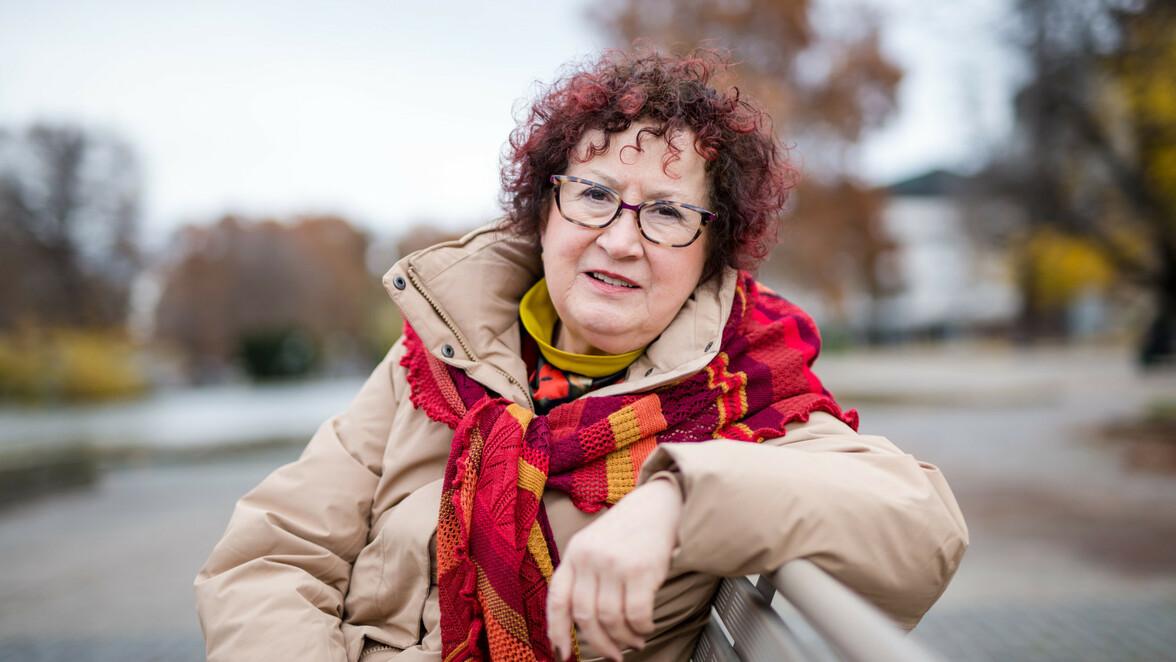 gerlinde kretschmann ministerprasident winfried kretschmann kummert sich um seine kranke frau sudwest presse online