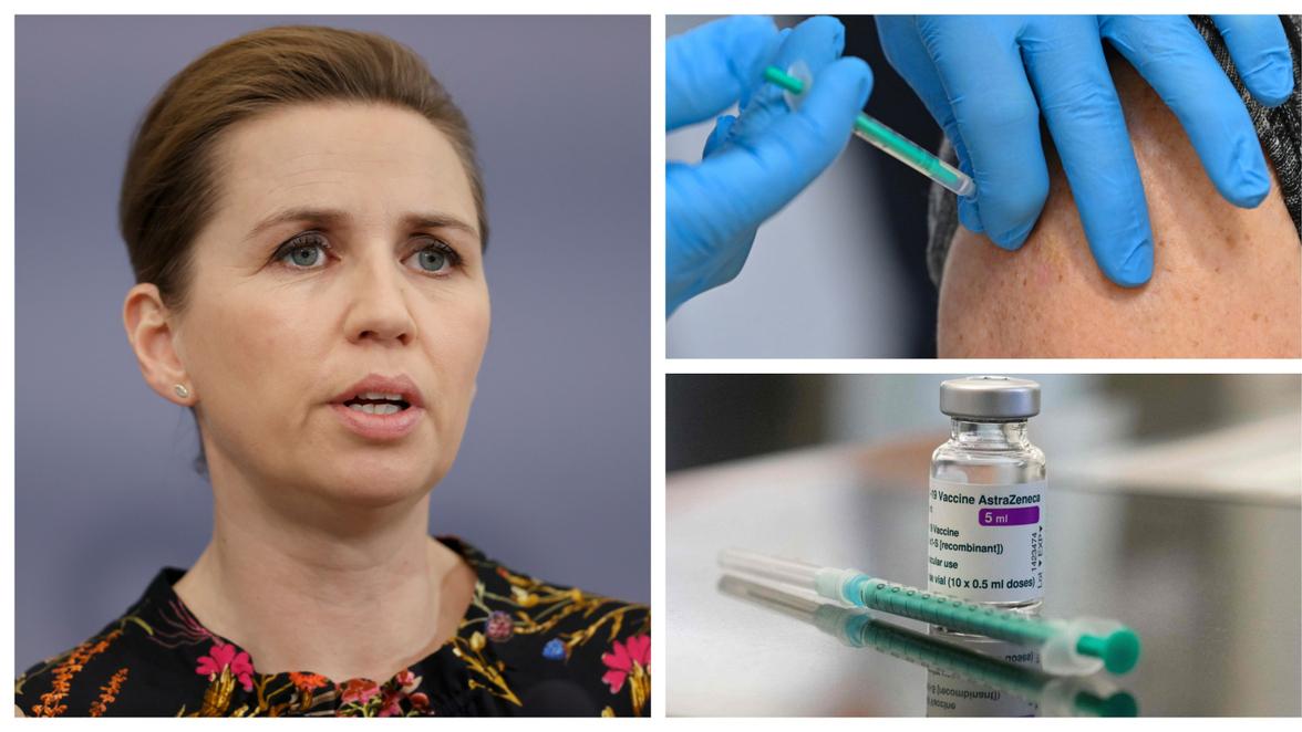 https www swp de panorama corona impfung astrazeneca daenemark nebenwirkungen impfstoff gefahr blutgerinnsel gerinnungstoerung oesterreich tote 55612540 html