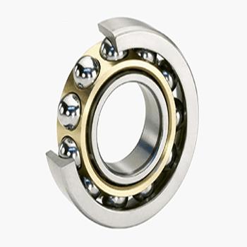 SWS Bearings products: angular contact ball bearings