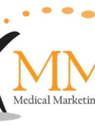 Medical Marketing Solutions Logo