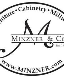 Minzner and Company Logo