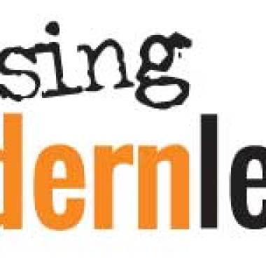 Raising Modern Learners Logo