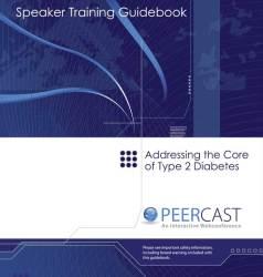 Takeda Speaker Training Guidebook