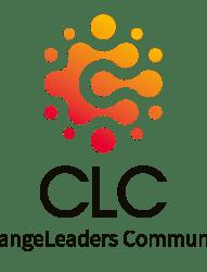 CLC-logo-black-text-transparent