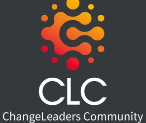 CLC-logo-on-charcoal-bg