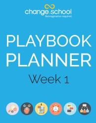Change-School-Planner-cover-Week-1