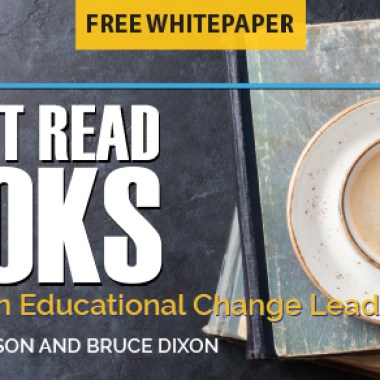 Modern-Learners-8-Must-Read-Books-of-2017-Facebook