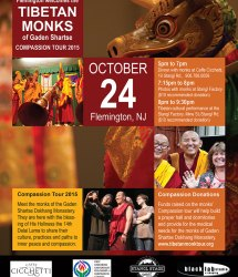 Tibetan-Monks-compassion-tour-poster
