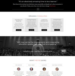 Will-Richardson-homepage