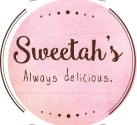 sweetahs-logo