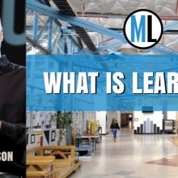 what-is-learning-facebook-video-ad2
