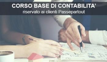 news_videocorso-corso-base-contabilit_uf_nov-dic2016