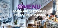 Passepartout Menu – Software gestionale per la ristorazione