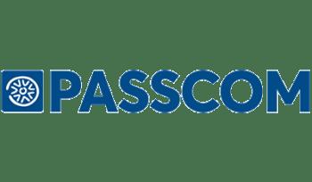 logo-passepartout-passcom