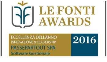 news-le-fonti-awards