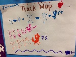 Track_Map