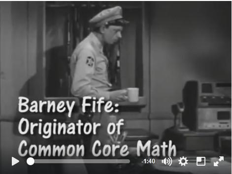 Barney_Fife_CC_Math