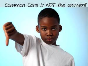 common-core-is-not-the-answer
