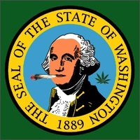 washington flag toke 2013-thumb-200x200-thumb-205x204