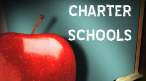 Teachers union, others to sue state over new charter school law