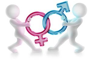 Gender Ideology Harms Children