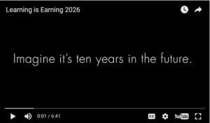 The Ledger: EduBlocks the future of Education?