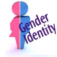 Memo: To School Boards re: Teaching Gender Identity