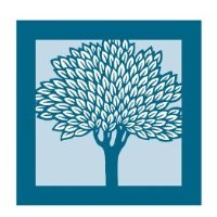 WEA & VEA (Washington Education Association and Vancouver Education Association)
