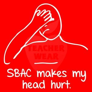 A Visit to the Offices of SBAC