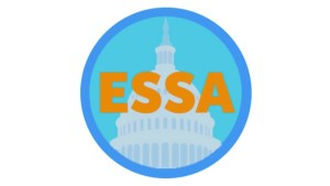 Washington State ESSA – Public Comments