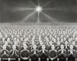 "Did Aldous Huxley predict the future of education in ""Brave New World""?"