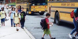 Public School Exodus