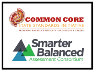 Washington State SBAC (Common Core) Test Results – A different look