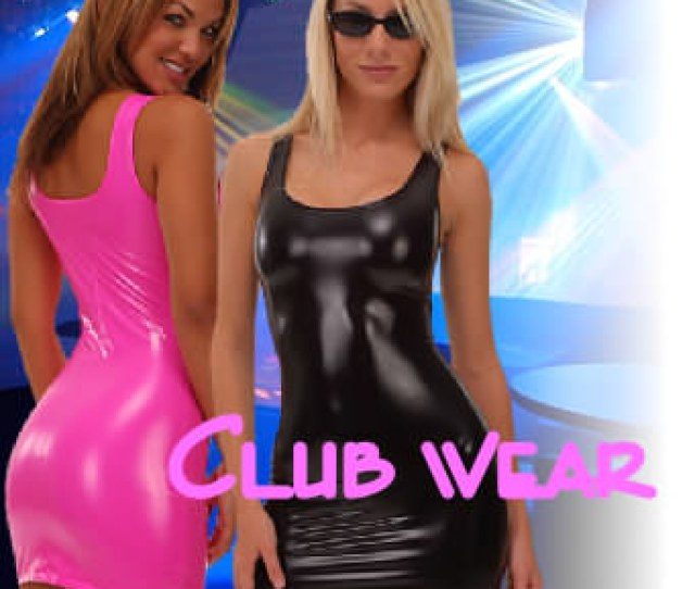 Sexy Hot Tight Mini Dresses And Club Wear Super Sexy And Fun Colors That Show