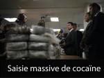 220913-cocaine