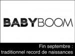 230913-Babyboom