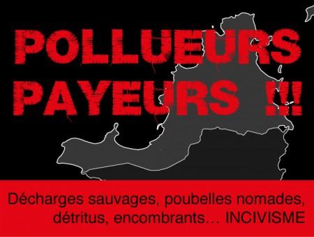 271113-Poubelles