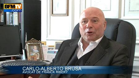 200114-brusa