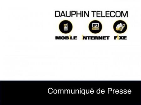 210113-DauphinTelecom