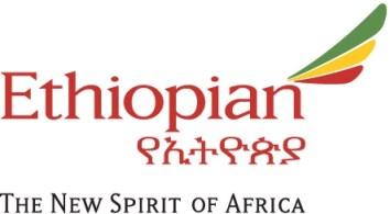 170214_EthiopianAirlines