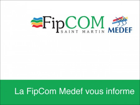 230214-Fipcom